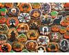 Cobble Hill Puzzles 350Puz Halloween Cookies