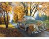 Cobble Hill Puzzles Cobble Hill 85005 Joyride 500 Piece Puzzle