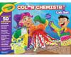 Crayola Llc Crayola Color Chemistry Set for Kids, Steam/Stem Activities