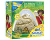 Insect Lore Ant Farm - Two Sided Mountain- Includes Habitat, Sand And Voucher