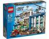 Lego  City: Police Station