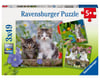 Ravensburger Tigers Kittens