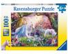 Ravensburger Magical Unicorn
