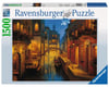 Ravensburger Waters of Venice 1500 pc