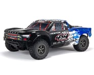 Arrma Senton 4X4 V3 3S BLX 1/10 RTR Brushless Short Course Truck (Blue) | product-also-purchased
