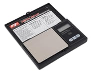 Team Associated Factory Team Professional Mini Digital Scale | product-also-purchased