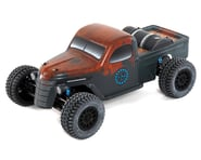 Team Associated Trophy Rat RTR 1/10 Electric 2WD Brushless Truck Combo | product-also-purchased