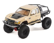 Axial SCX10 II Trail Honcho RTR 4WD Rock Crawler | product-also-purchased