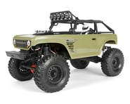 Axial SCX10 II Deadbolt RTR 4WD Rock Crawler   product-also-purchased