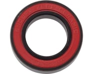 Enduro Zero Ceramic Grade 3 1526 Sealed Cartridge Bearing | product-also-purchased