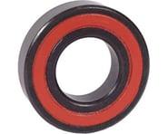Enduro Zer0 Ceramic Bearing | product-related