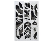 All Mountain Style Honeycomb Frame Guard Extra (Grey) (Digital Camo)   product-also-purchased