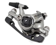 AVID BB7 Road SL Disc Brake Caliper (Grey) (w/ 140mm HS1 Rotor)   product-related
