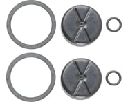 Avid Elixir Caliper Piston Service Parts Kit | product-also-purchased