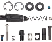 Avid Elixir 7 and Code R Lever Service Parts Kit for Aluminum Blade   product-also-purchased