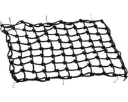 Axiom Elastic Cargo Net (Black)   product-also-purchased