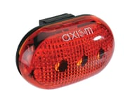 Axiom Lights Flashback 5 LED Tail Light (Red)   product-also-purchased