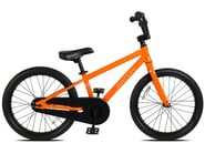 """Batch Bicycles 20"""" Kids (Gloss Ignite Orange) 