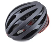 Bell Stratus MIPS Road Helmet (Grey/Infrared)   product-also-purchased