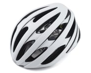 Bell Stratus MIPS Road Helmet (White/Silver) | product-also-purchased