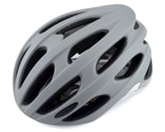 Bell Formula MIPS Road Helmet (Grey)   product-also-purchased