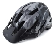 Bell 4Forty MIPS Mountain Bike Helmet (Black Camo) | product-also-purchased