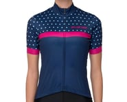 Bellwether Women's Motion Jersey (Navy) | product-also-purchased