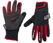 Bellwether Coldfront Thermal Gloves (Black) | product-also-purchased