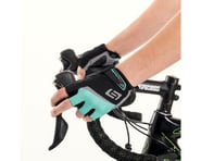 Bellwether Women's Ergo Gel Gloves (Aqua) | product-also-purchased