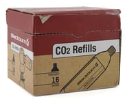 Blackburn Threaded CO2 Cartridges (Silver) (20 Pack) (16g)   product-also-purchased
