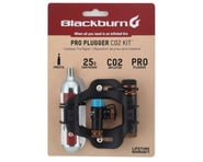 Blackburn Pro Plugger CO2 Tire Repair Kit   product-also-purchased