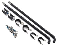 Blackburn Rack Fit System Upper Mount Kit (Black)   product-also-purchased