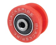 Blackspire Single Ring Chain Guide Roller (Red)   product-related