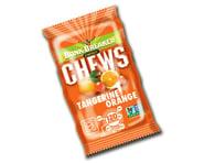 Bonk Breaker Energy Chews (Tangerine Orange) | product-related