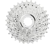 Campagnolo Centaur Cassette (Silver) (10 Speed) (12-30T) | product-also-purchased