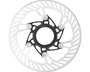 Campagnolo 03 Disc Brake Rotor (Centerlock) (1) | product-related
