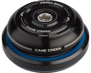 Cane Creek 40 Short Cover Headset (Black) | product-also-purchased