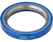 Cane Creek AER-Series Bearing (41mm) (1) | product-related