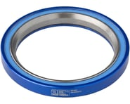Cane Creek AER-Series Bearing (52mm) (1) | product-related