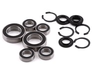 Cannondale Jekyll Pivot Bearing Kit | product-also-purchased