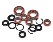 Cannondale Trigger Pivot Bearings | product-related