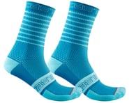 Castelli Superleggera 12 Women's Sock (Marine Blue)   product-also-purchased