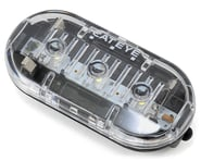 CatEye Omni 3 LED Headlight (Clear)   product-also-purchased