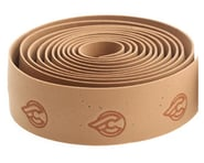 Cinelli Cork Ribbon Handlebar Tape (Natural) | product-also-purchased