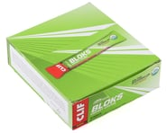 Clif Bar Shot Bloks Energy Chews (Salted Watermelon) | product-related