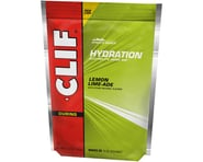 Clif Bar Shot Hydration Drink Mix (Lemon Limeade) | product-related