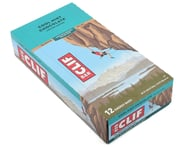 Clif Bar Original (Cool Mint Chocolate) (w/ Caffeine) (12) | product-related
