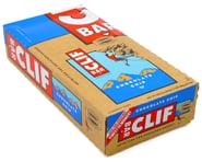 Clif Bar Original (Chocolate Chip) (12) | product-also-purchased