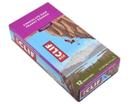 Clif Bar Original (Chocolate Chip Peanut Crunch) (12) | product-related