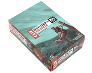 Clif Bar Builder's Bar (Chocolate Mint) (12) | product-related